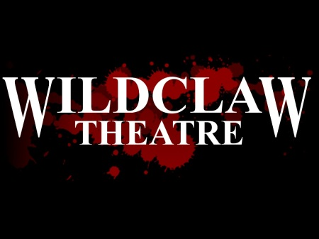 Wildclaw Theatre logo