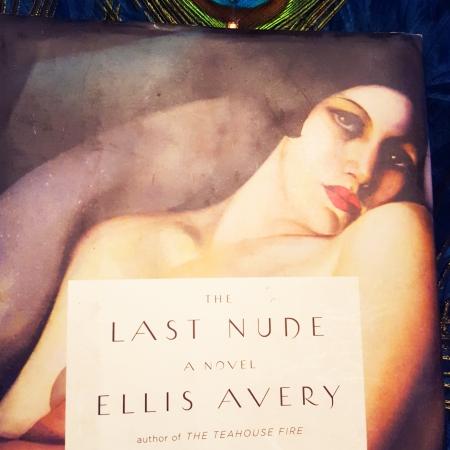 last-nude-ellis-avery